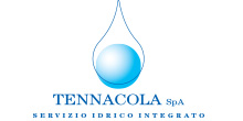 Logo Tennacola